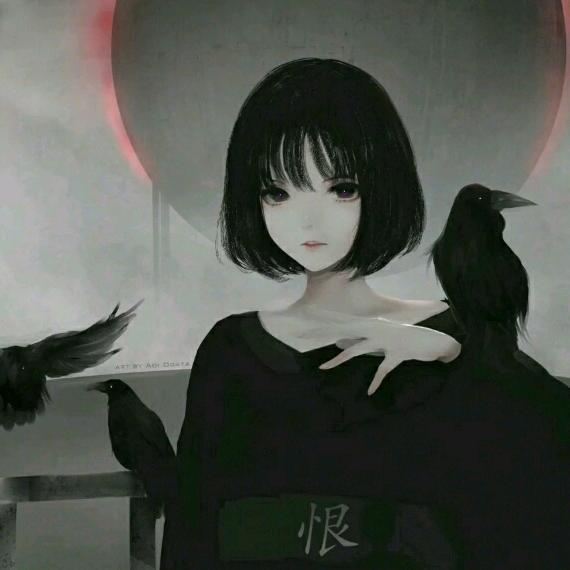 嗜魂(已黑化)