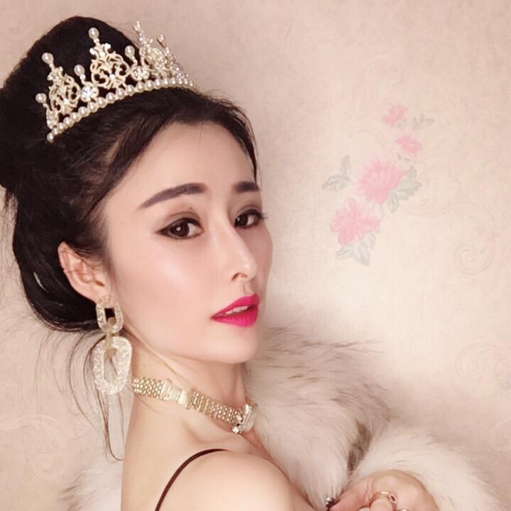 东海👄水晶公主👑